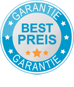 FTI Best Preis
