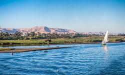 Vacances Egypte - Croisière sur le Nil