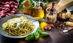 Kulinarisch Venedig