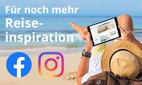 Social Media FTI