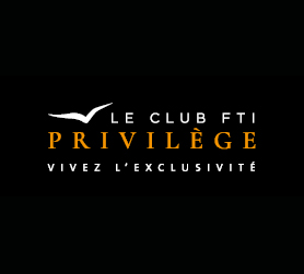 Le Club FTI Privilège
