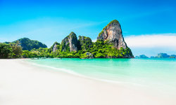 Voyage pas cher ThaÎlande