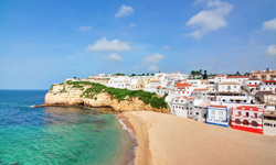 Urlaub Algarve Last Minute