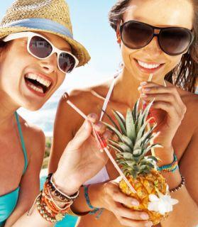 All-inclusive vakantie Antalya