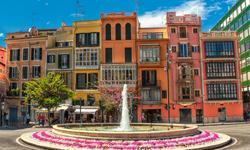 Last Minute Mallorca Altstadt Palma