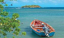 Vacances Martinique pas chères