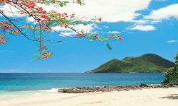 Vacances Guadeloupe - Antilles