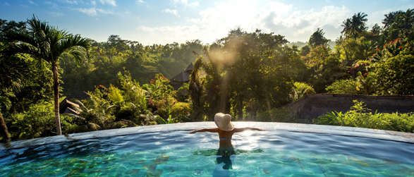 Bali Urlaub Last Minute