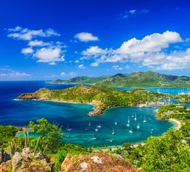 Barbados Urlaub FTI