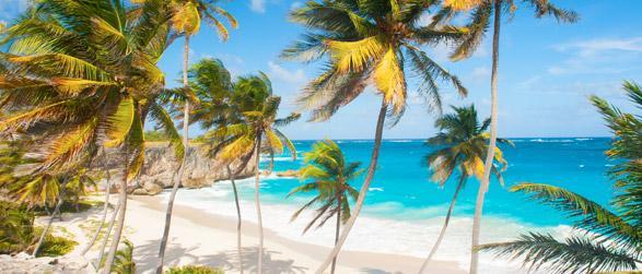 Barbados Ferien
