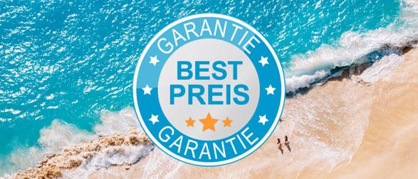 Best Preis fti.at