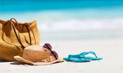 Billig Urlaub Frühbucher