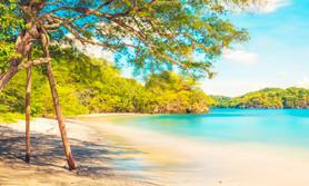 Costa Rica nachhaltig Ferien