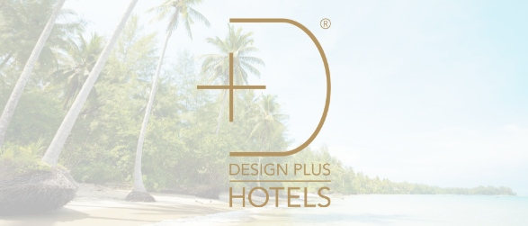 Design Plus Hotels