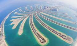 Dubai FTI Urlaub