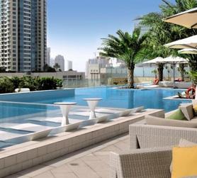 Wellness Dubai