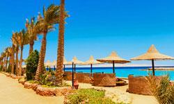 El Gouna vakantie