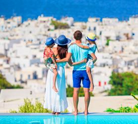FTI Marokko Familienhotels