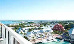 Last Minute Hotel Florida