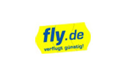 fly.de