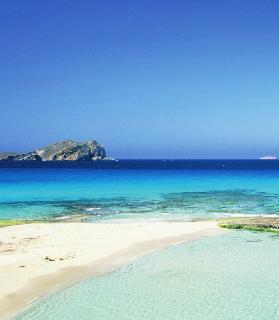 Formentera vakanties