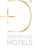 Design Plus Hotels