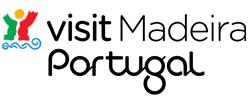 FVA Madeira
