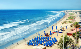 eó Hotels Gran Canaria