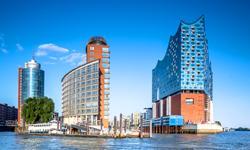 Hamburg Last Minute Elbphilharmonie