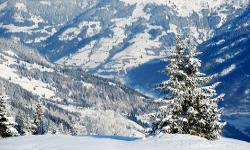 Harz Winterurlaub Deutschland
