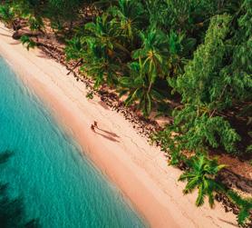 Hawaii FTI