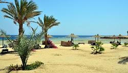 Herbstferien Ägypten