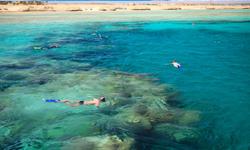 Last Minute Hurghada Urlaub