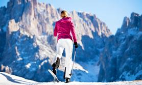 Winter Italien Skiferien
