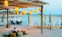 KAIRABA Alacati Beach Resort & Spa Türkische Ägäis