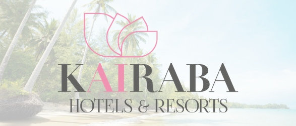KAIRABA Hotels & Resorts