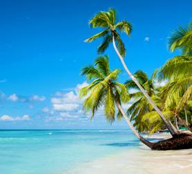 Karibik Urlaubsangebote