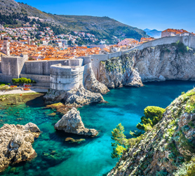 Urlaubsangebote Kroatien