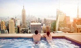 LABRANDA city Hotels FTI