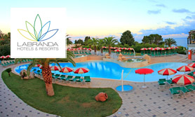 Labranda Hotels