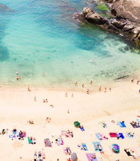 Vakanties naar de Canarische Eilanden