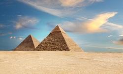 Last Minute Ägypten Nilkreuzfahrten