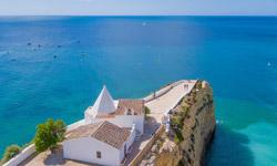 Algarve Urlaub Last Minute