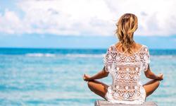 Last Minute Bali Yoga