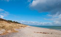 Last Minute Dänemark Strand