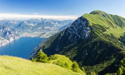 Last Minute Gardasee Monte Baldo