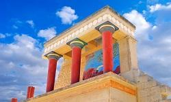 Last Minute Griechenland Sehenswürdigkeiten