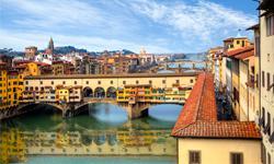 Last Minute Italien Ponte Vecchio