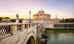 Rom Urlaub Last Minute