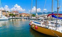 Last Minute Korsika Saint Florent